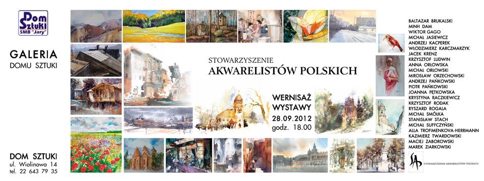 WYSTAWA_SAP_PLAKAT_0